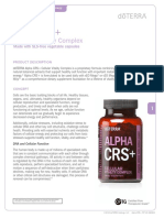 Alpha_CRS+_Product_Information_Page