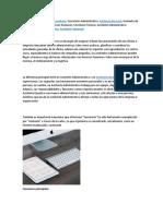 definición yfunciones de un auxiliar de oficina.docx