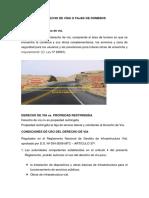 DERECHO DE VÍAS O FAJAS DE DOMINIOS.docx