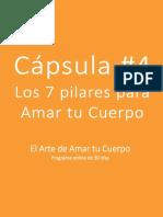 _4_Los_7_pilares_para_amar_tu_cuerpo.pdf