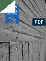 2018-AUC_Patologia_de_la_construccion_en.pdf