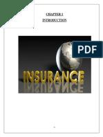 insurance black book.docx