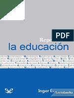 Repensar-la-educacion-Inger-Enkvist.pdf