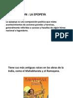epopeya 1.ppt