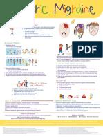 Pediatric-Infographic V4 FINAL