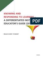DI-Educators-Guide_Print.pdf