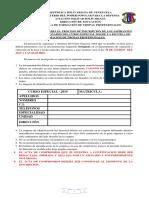 LUISANGELA.pdf