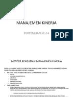 MK-MKinerja-Bab-14.ppt