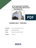 EF-PREG4-VELAZCO.docx