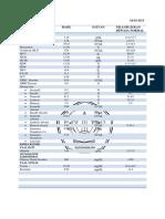 Hasil lablogo PPT fraktur.docx