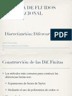 06-diferencias finitas.pdf