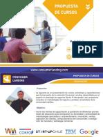 Propuesta de Cursos - Consumer Landing.pdf