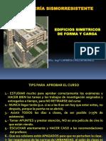 TEMA Nº 5.0.- IRREGURAIDAD EN EDIFICIOS E-030.pdf