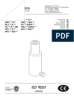 User Manual Holmatro Aluminum Cylinders_F_NR-5172.PDF