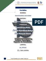 Control_estadistico_de_la_calidad_proble.docx