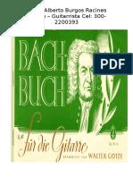 Bach Guitarra.1