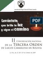 Documento preparatorio a Congregación.docx