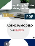 Plan Comercial (1)