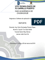 Reporte de practicas sofware de aplicacion.docx