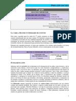 2o bim. 3er grado. Itinerario transformaciones.pdf