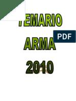 GUION_ARMA