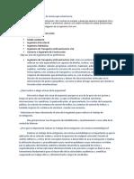 metodologiaç.docx