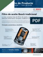 BAP_Technical_Resources-Filtros-Hoja de Filtro de Aceite Workshop