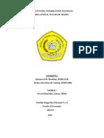 Paper AIS II.docx