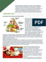 ALIMENTACION Y SALUD.docx