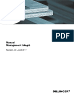 20170719103736-DILLINGER_Manual_Management_Integre_Rev4 (1).pdf
