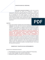 CAPACITACION DEL PERSONAL.docx