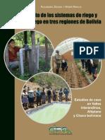 199_impacto-de-los-sistemas-de-riego-y-microriego-en-tres-regiones-de-bolivia.pdf