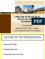 LAND_USE_PLAN_OF_SILAY_BACOLOD_NEGROS_OC.ppt