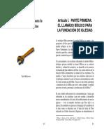 (Microsoft Word - Fundaci_363n de Iglesias.doc) - Abel Raul Tec Kumul