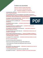CONFIGURACIÓN BÁSICA DE SEGURIDAD.docx