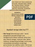 kel 1.PR KGD