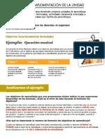 Ej_Planificacion_unidad.pdf