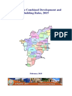 TN_combined_development_building_rules_2019.pdf