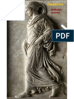 Gradiva - Jensen Wilhelm.pdf