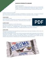 ANALISIS-DE-PRODUCTO-SUBLIME.docx