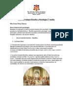 Guía de trabajo Filosofía y Psicología 3.docx