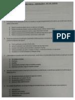 examen-perfo4.docx