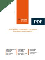 00 JAA TFM ALGEBRA ENTREGA.pdf