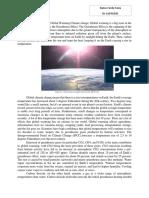 Green Technology (6)