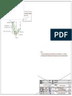 rigola ranforsata Model (1).pdf