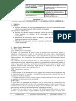 ELABORACIÓN-DE-MERMELADA.docx