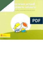 GUIA EDUCACION SEXUAL INFANTIL.pdf