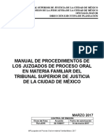 MP_JUZGS_PROC_ORAL_MAT_FAM.pdf