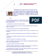 JORGE_BUCAY_1.pdf