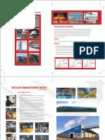 APEX.pdf